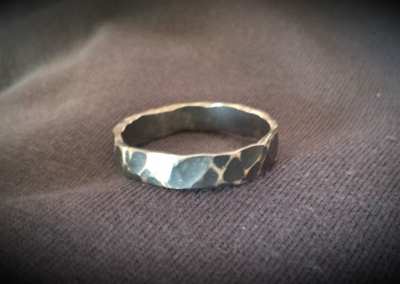 SawuGo-workshop-silver-dark-ohm-ring