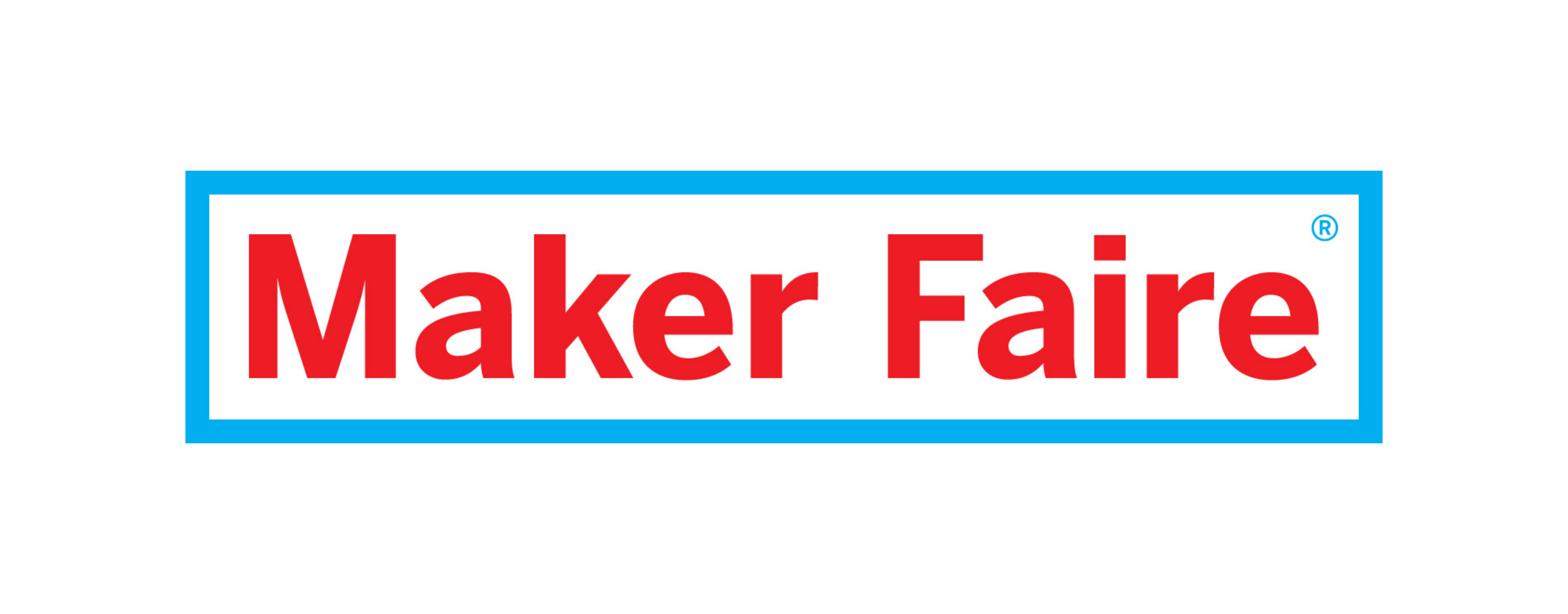 makerfair